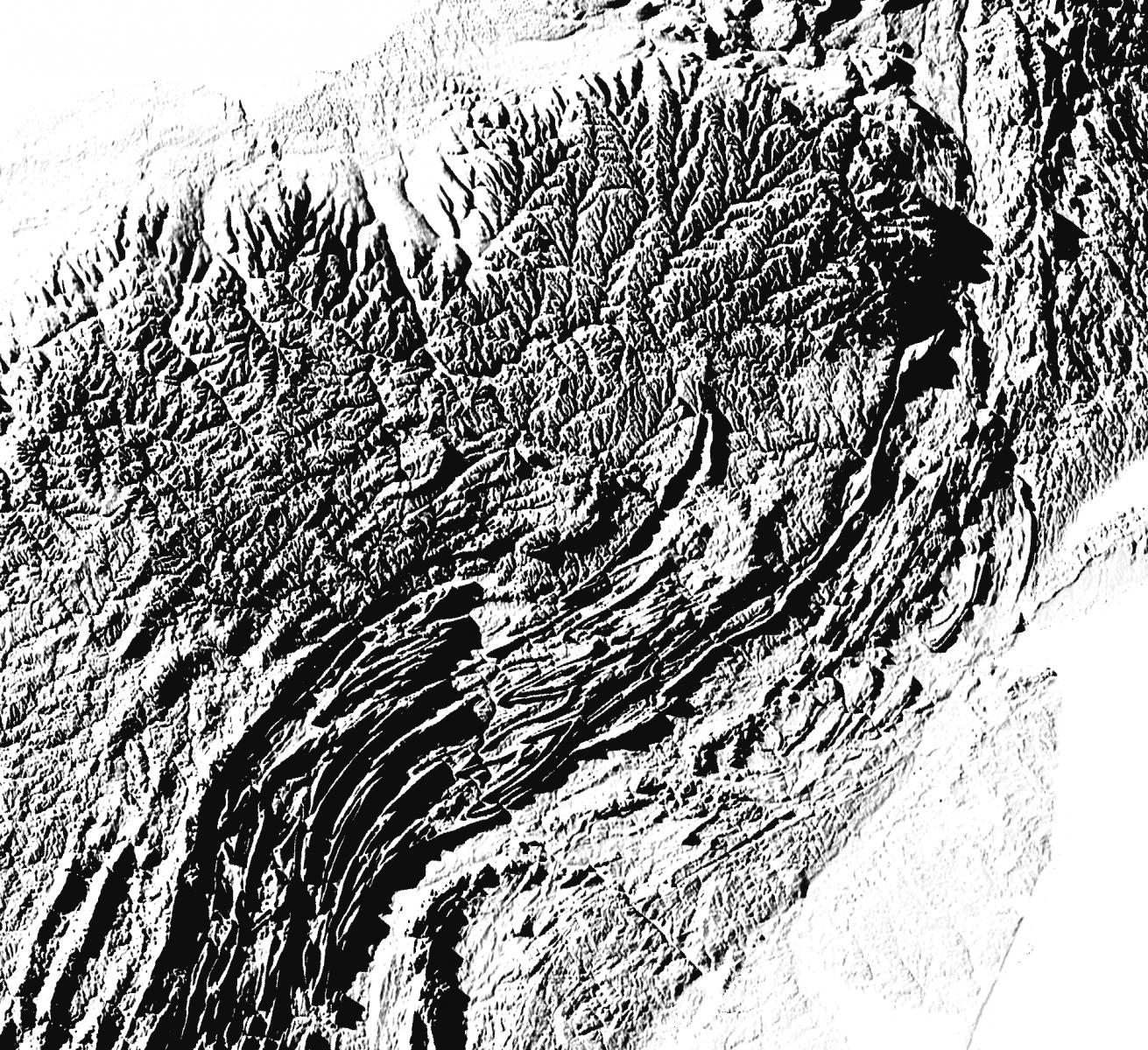 carte-usa-couchers-soleil-06