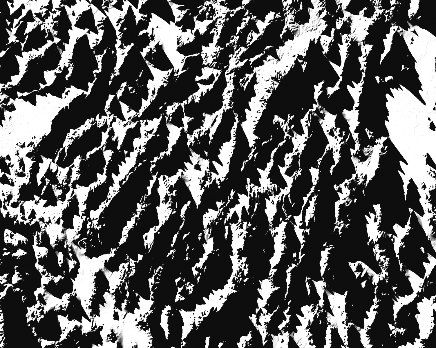 carte-usa-couchers-soleil-08