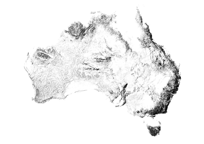 carte-usa-couchers-soleil-11