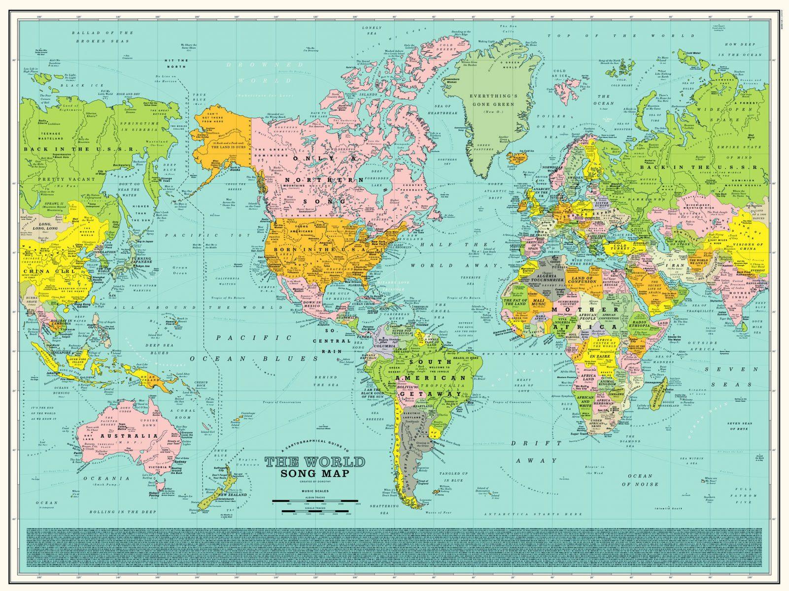 carte-monde-chanson-01