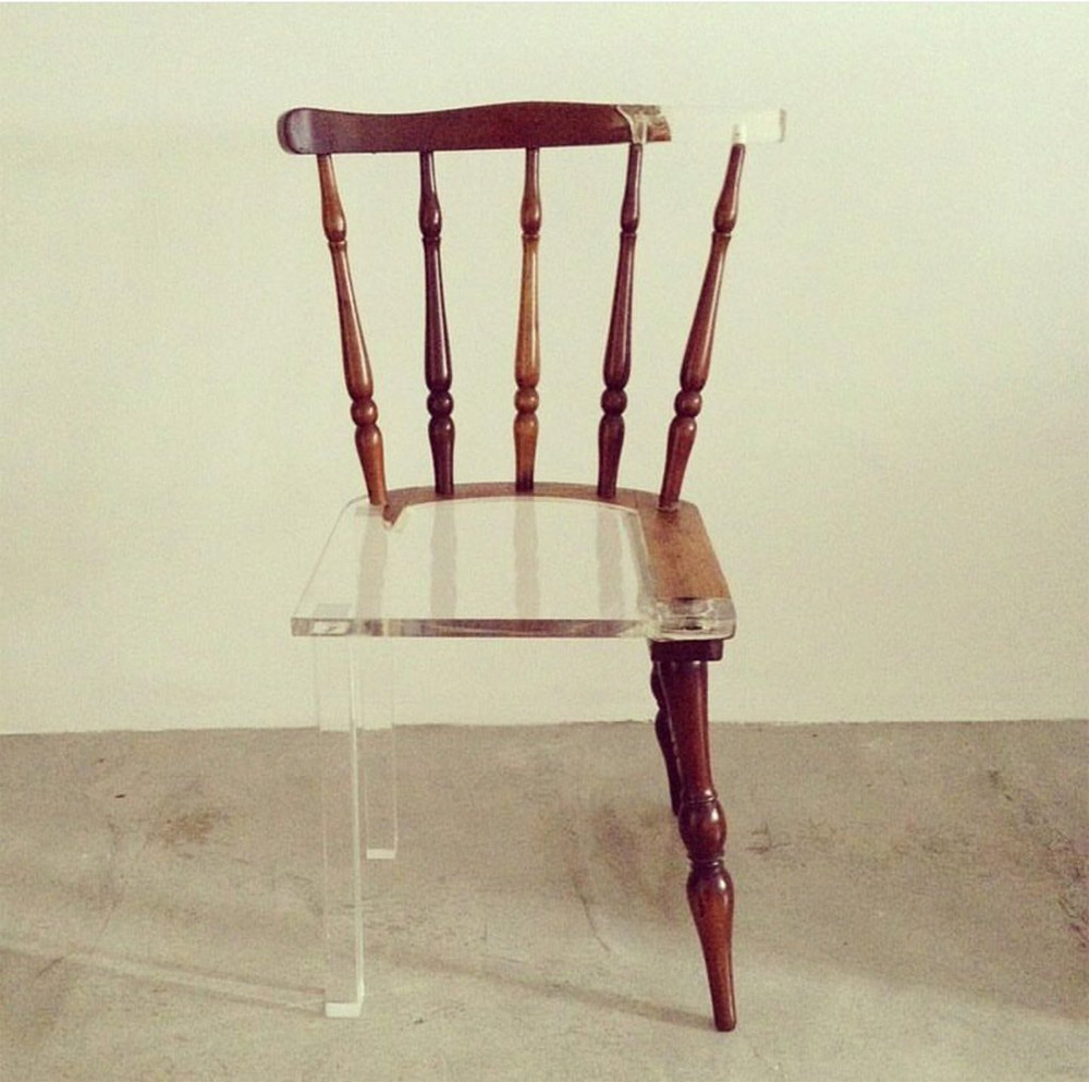 chaise-reparation-01