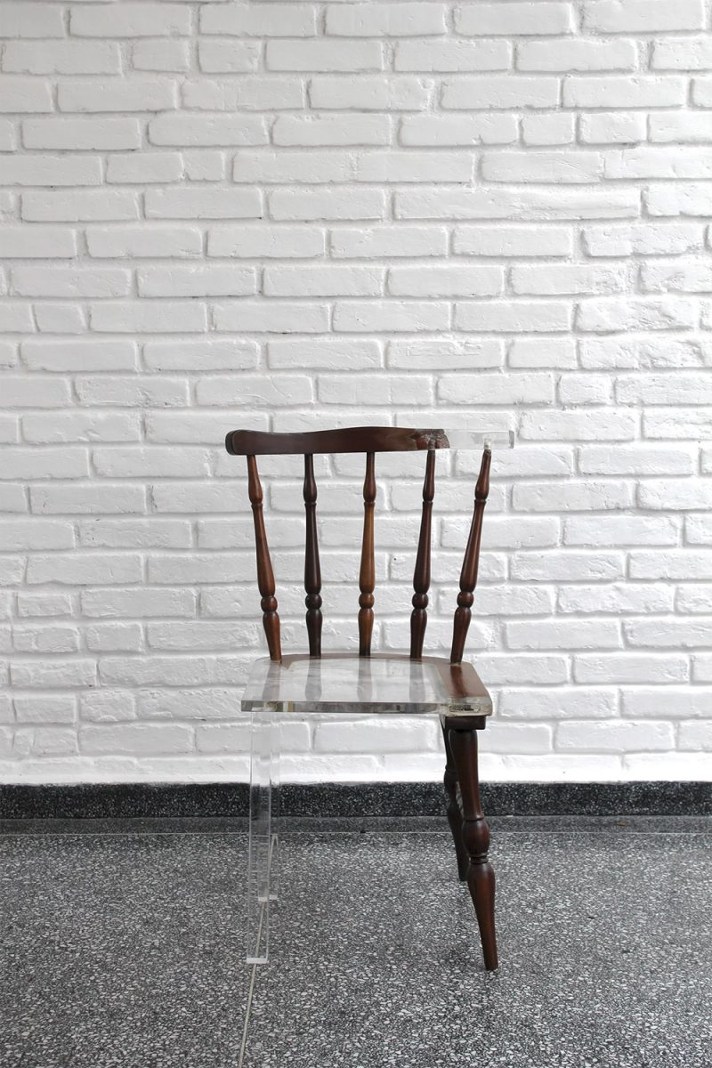 chaise-reparation-02