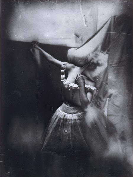 degas-photographe