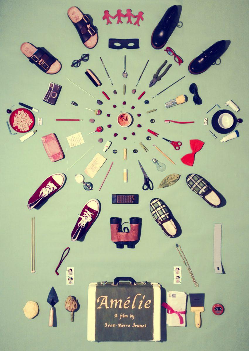 film-affiche-objet-03