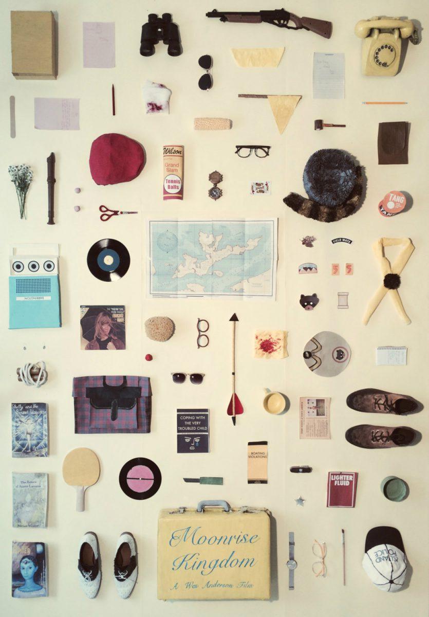 film-affiche-objet-05