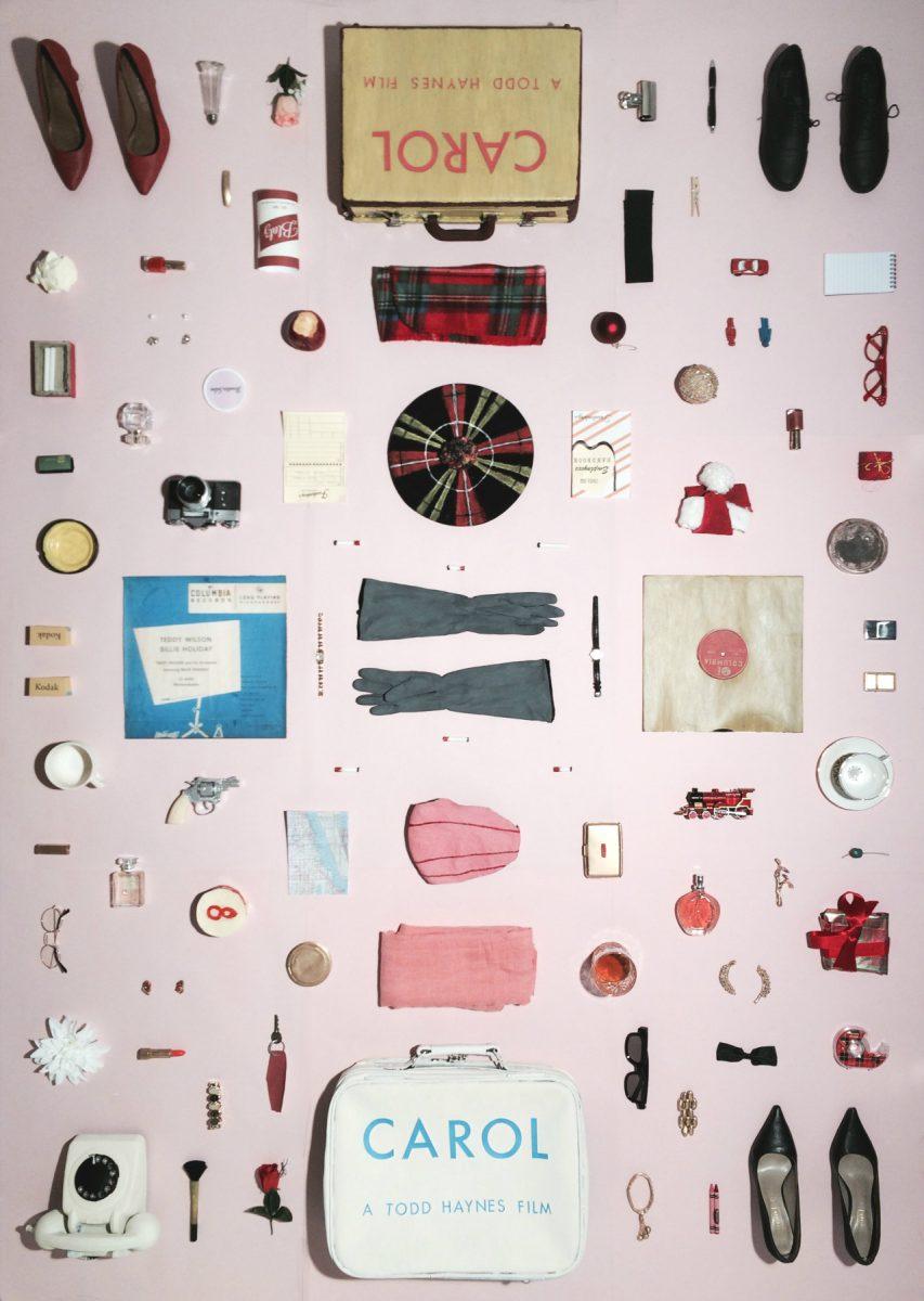 film-affiche-objet-08