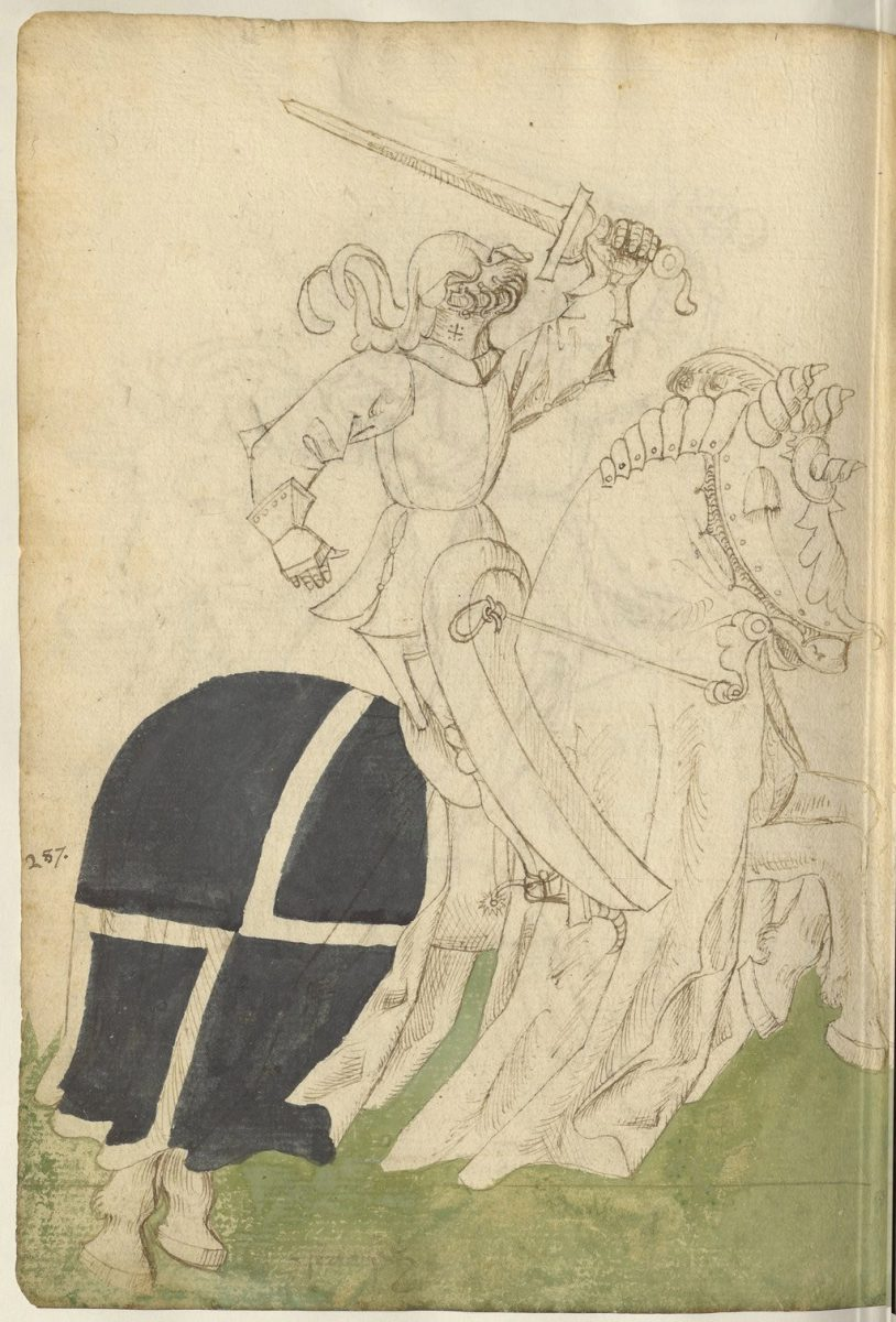grand-armorial-equestre-toison-or-05