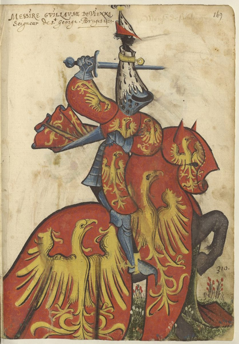 grand-armorial-equestre-toison-or-07