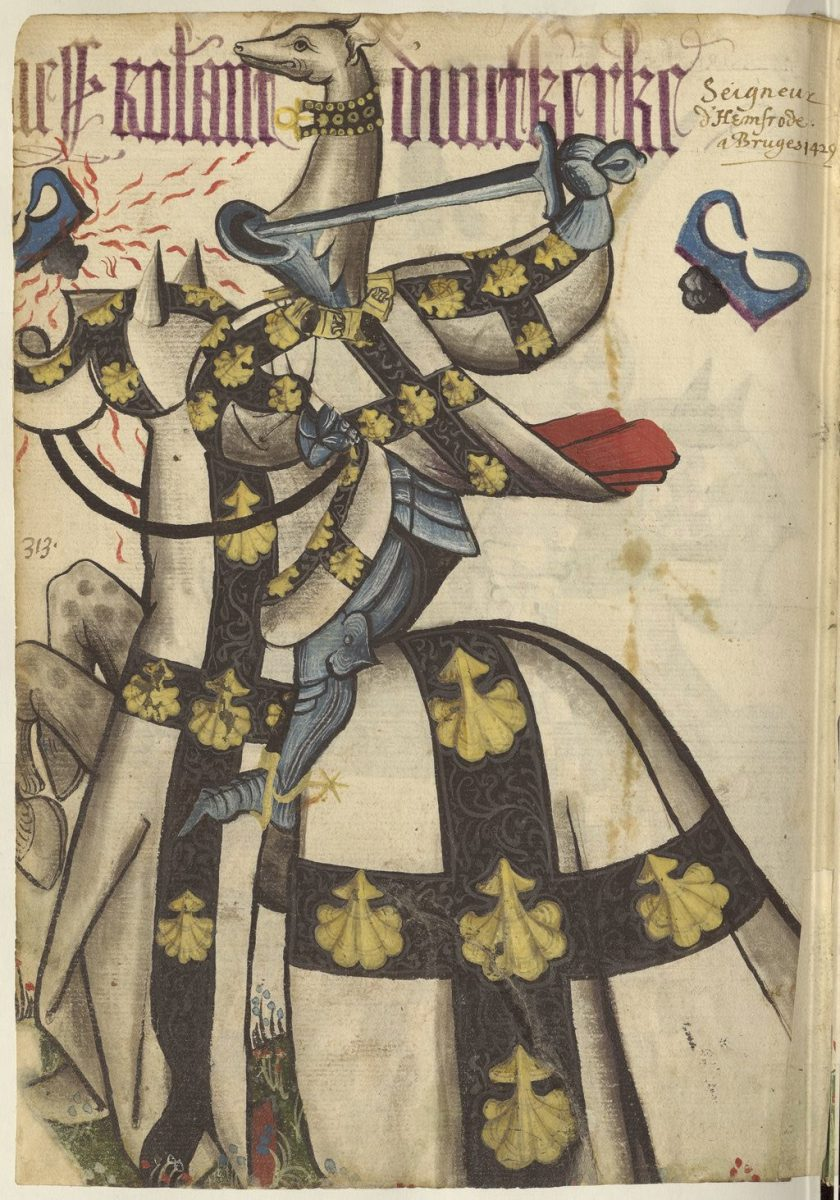 grand-armorial-equestre-toison-or-08