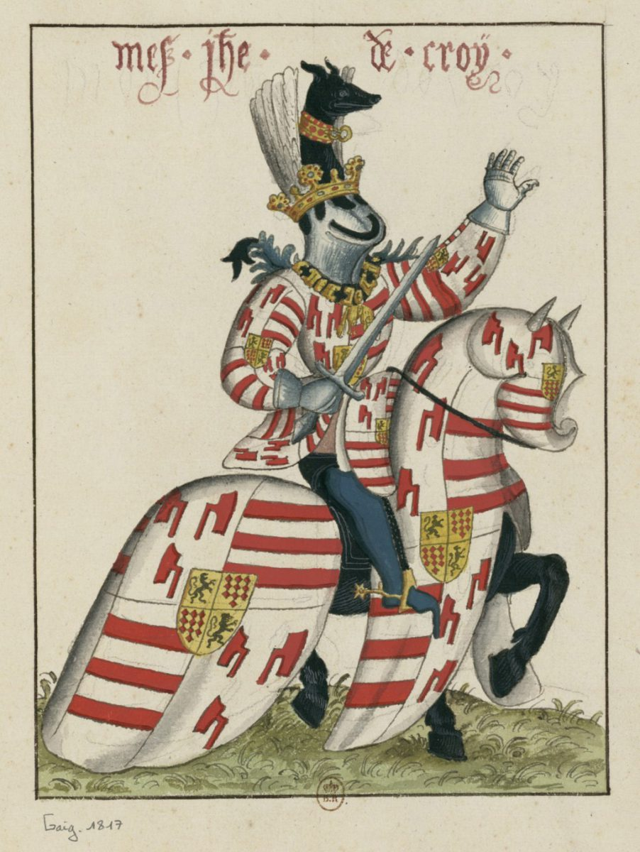 grand-armorial-equestre-toison-or-12