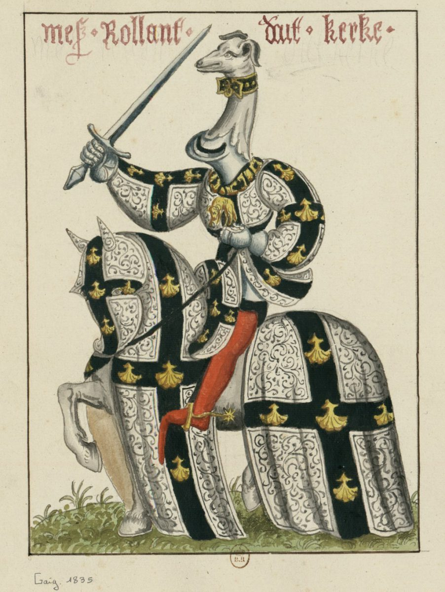 grand-armorial-equestre-toison-or-13
