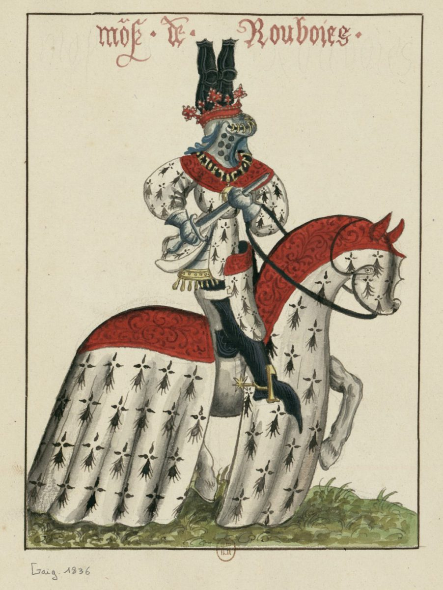 grand-armorial-equestre-toison-or-15