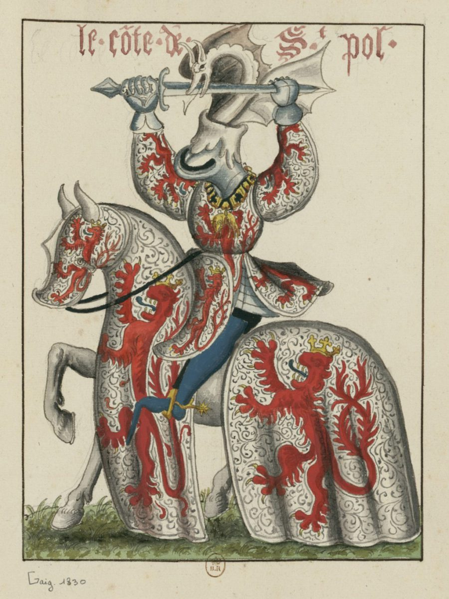 grand-armorial-equestre-toison-or-16