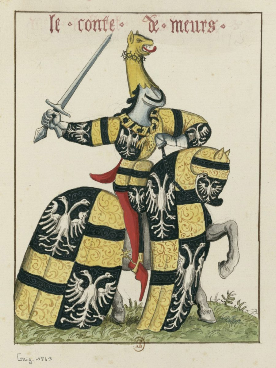 grand-armorial-equestre-toison-or-17