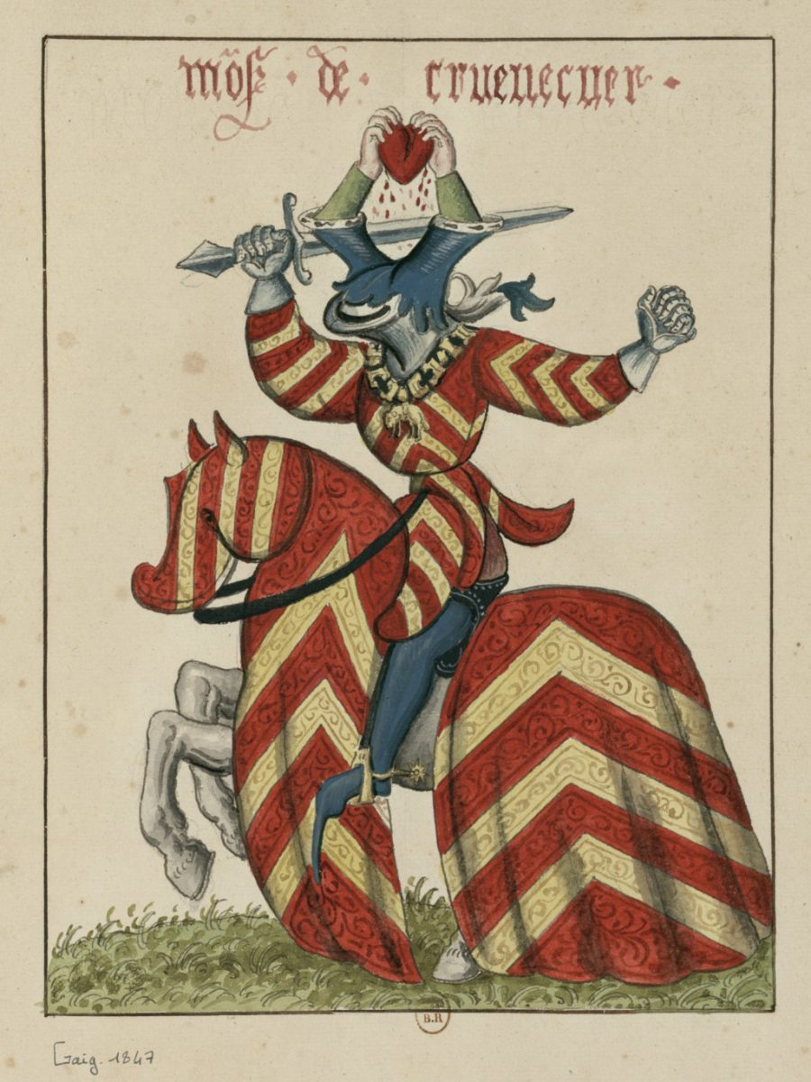 grand-armorial-equestre-toison-or-20