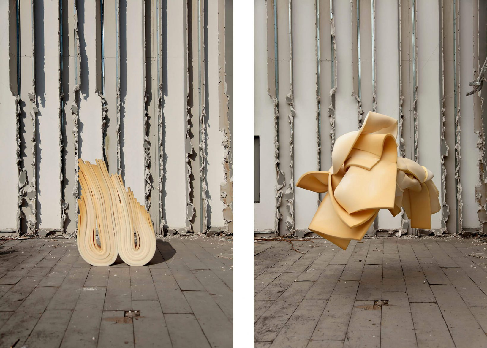 installation-alexandros-vasmoulakis-03