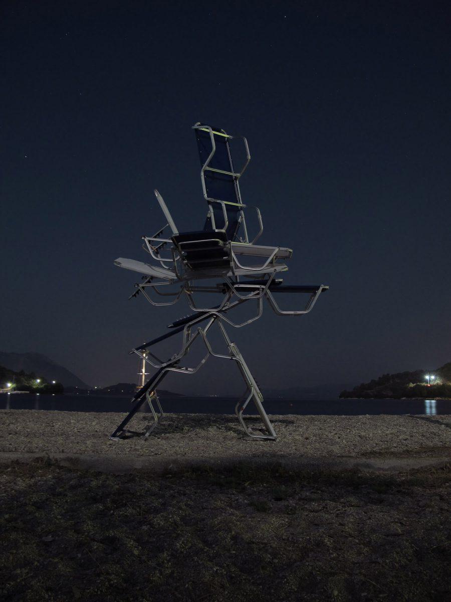 installation-alexandros-vasmoulakis-04