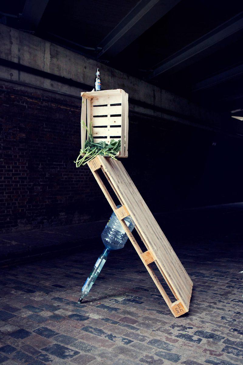 installation-alexandros-vasmoulakis-06