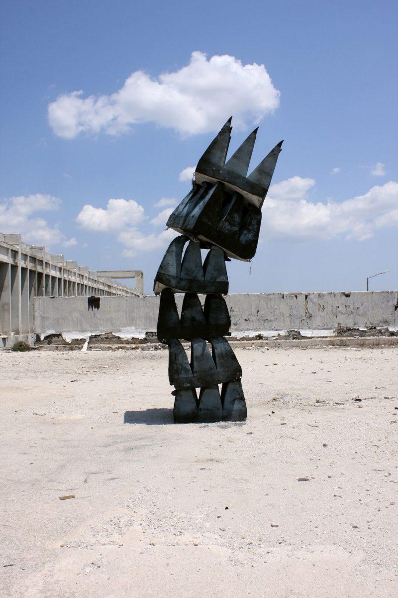 installation-alexandros-vasmoulakis-09