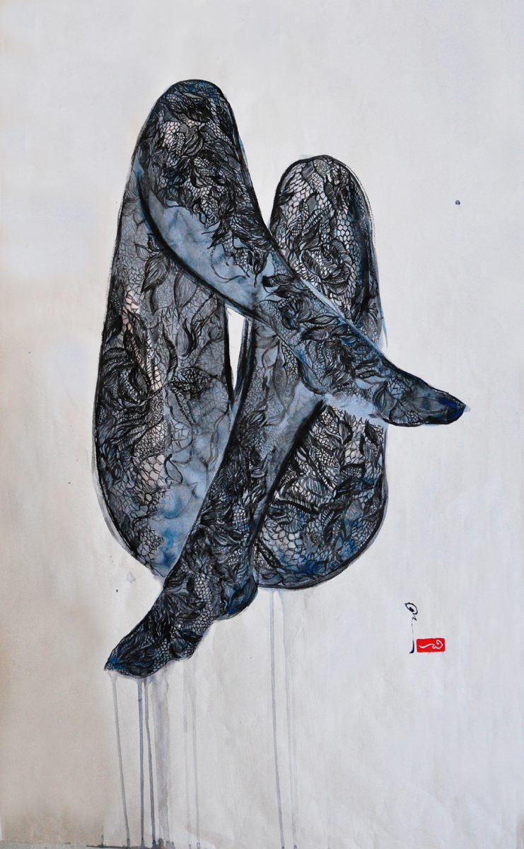 lingerie-hong-wai-01