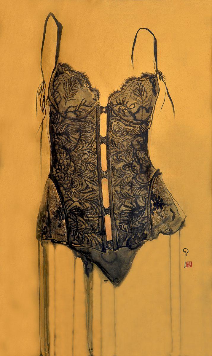 lingerie-hong-wai-02