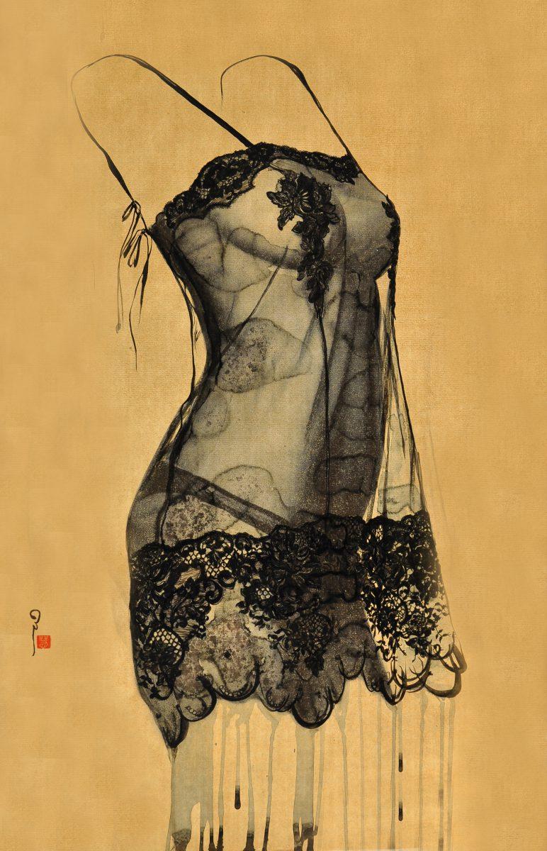 lingerie-hong-wai-05