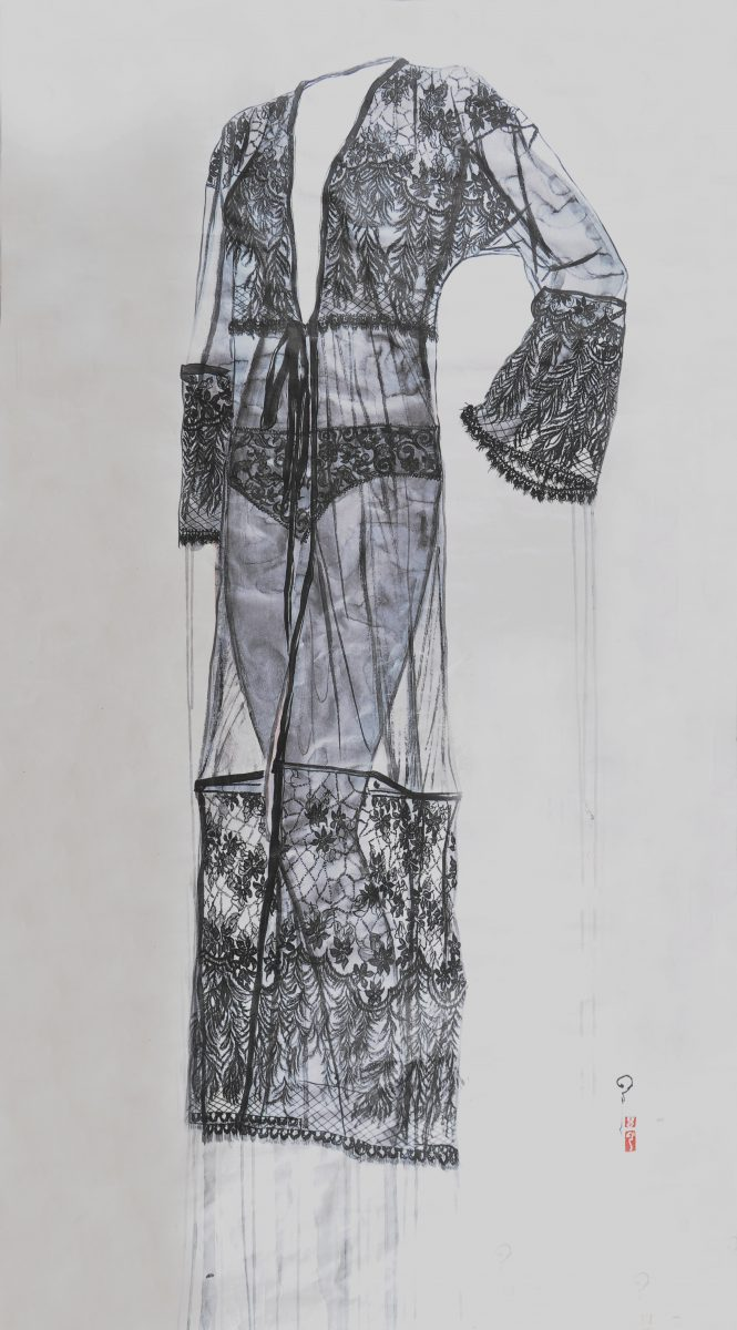 lingerie-hong-wai-06