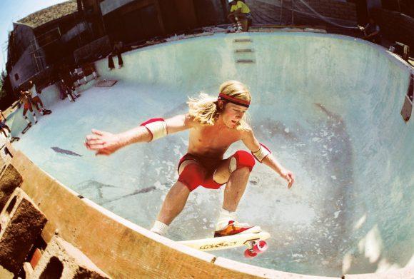 livre-skateboard
