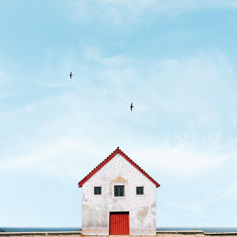 maison-seule-sejkko-01