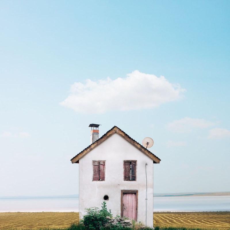 maison-seule-sejkko-03