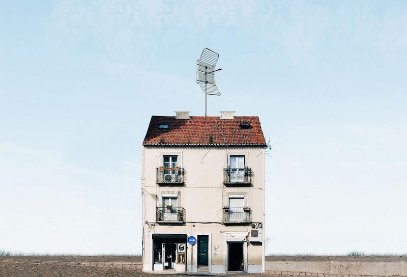 maison-seule-sejkko-06