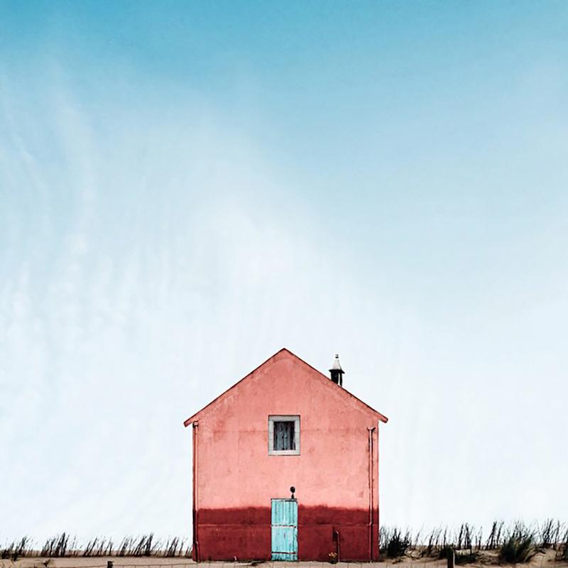 maison-seule-sejkko-07