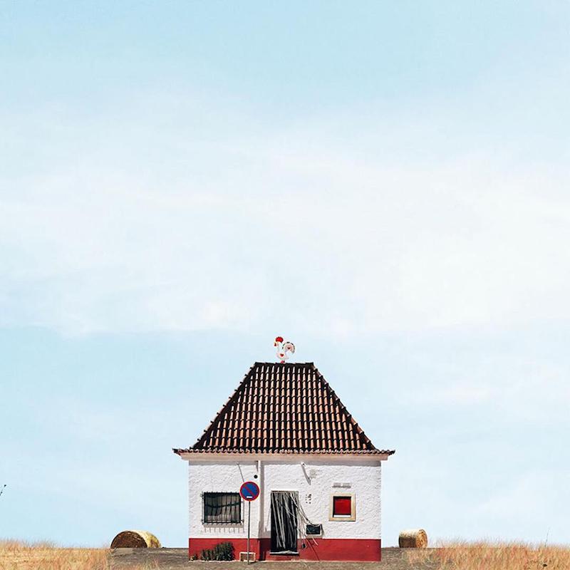 maison-seule-sejkko-08