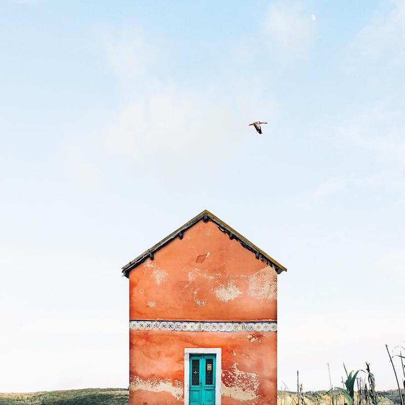 maison-seule-sejkko-09