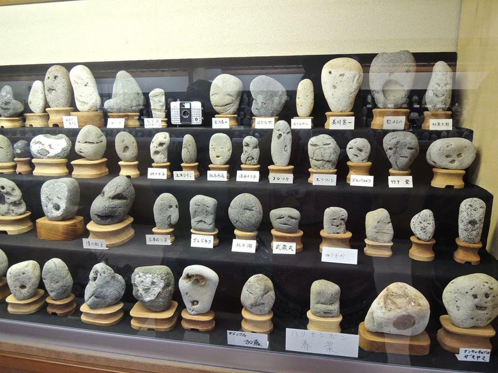 musee-japon-pierre-visage-01