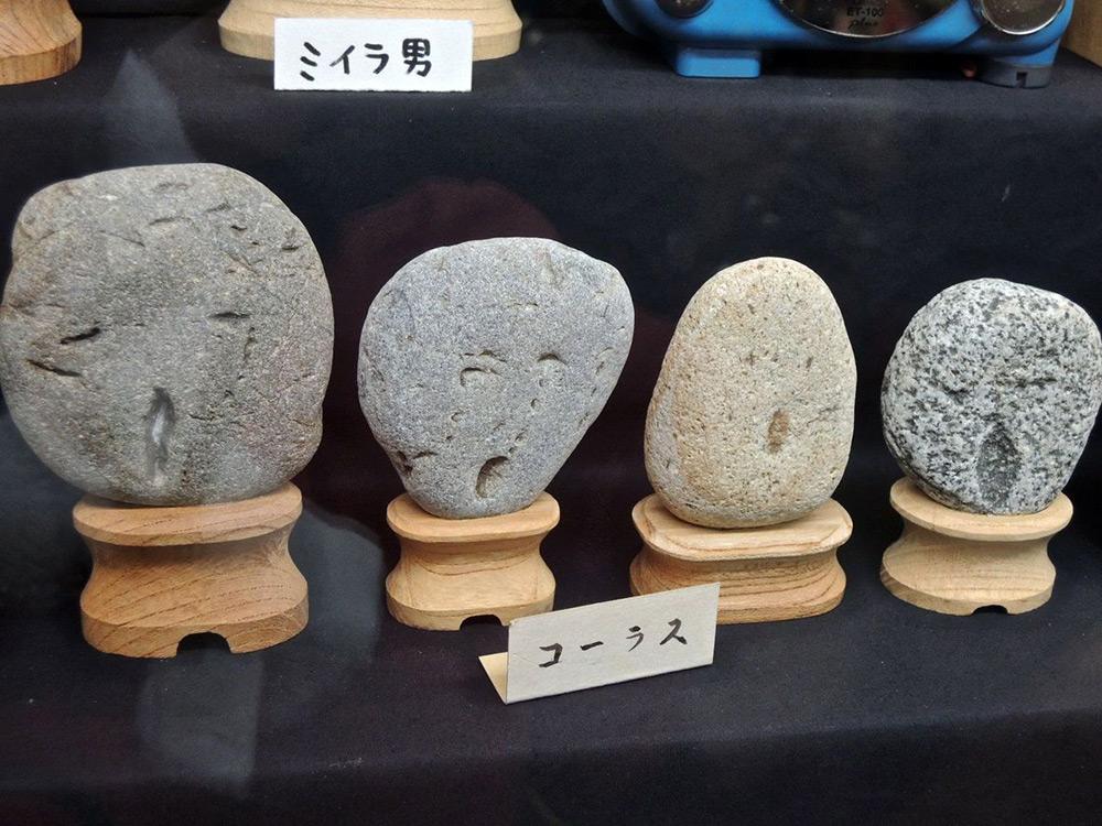 musee-japon-pierre-visage-02
