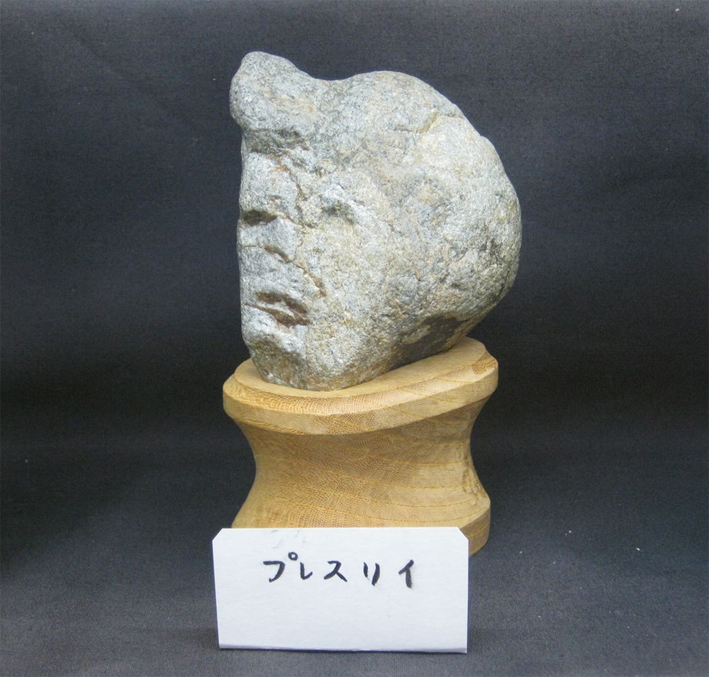 musee-japon-pierre-visage-03