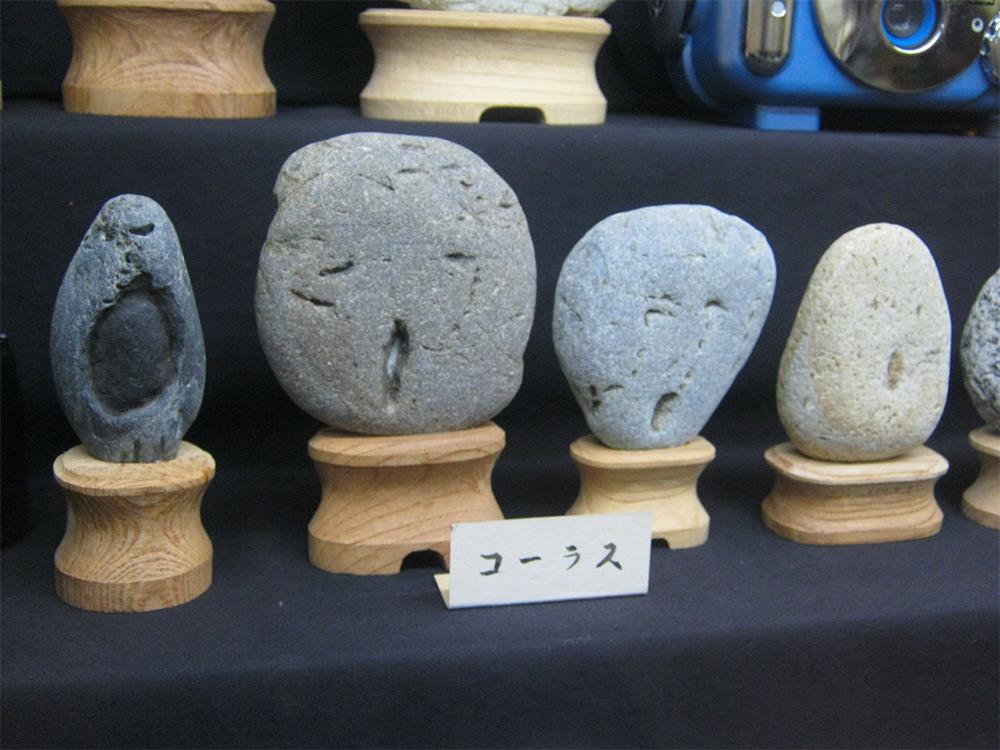 musee-japon-pierre-visage-06