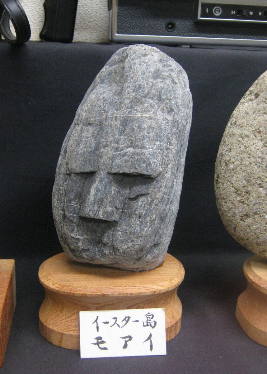 musee-japon-pierre-visage-07