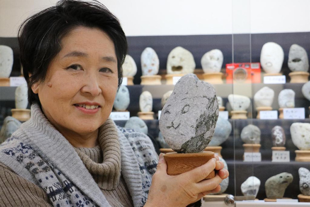 musee-japon-pierre-visage-10