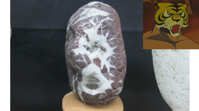 musee-japon-pierre-visage-celebre-03