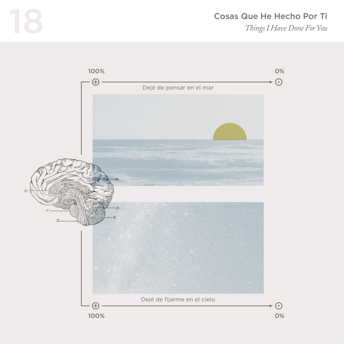 parole-musique-science-01