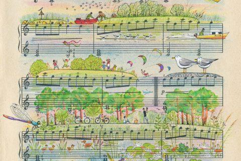 partition-musique-dessin-01