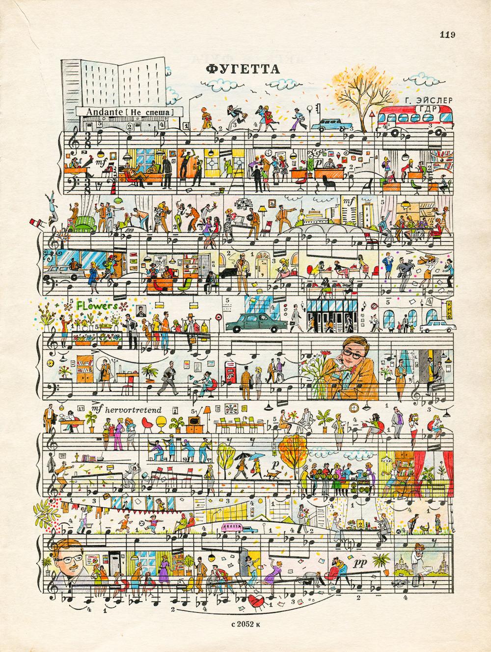 partition-musique-dessin-03