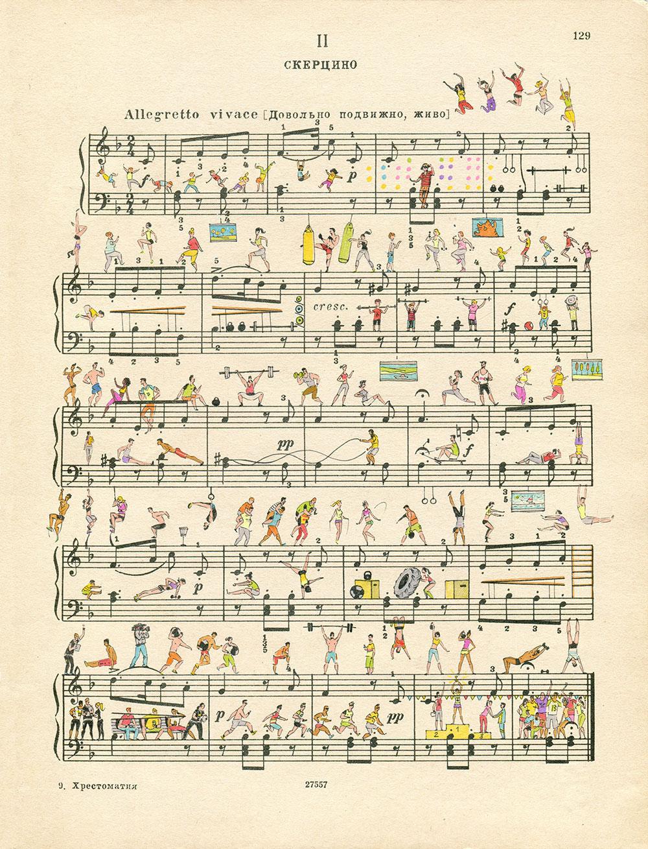 partition-musique-dessin-04