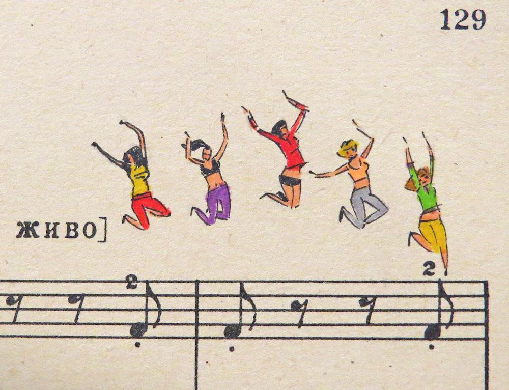partition-musique-dessin-07