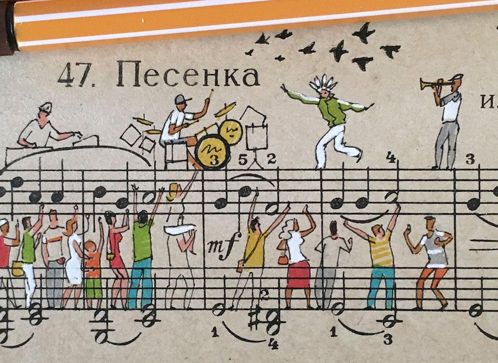 partition-musique-dessin-08