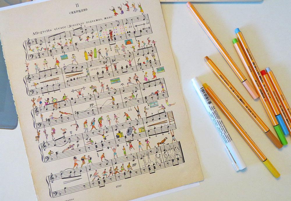 partition-musique-dessin-09