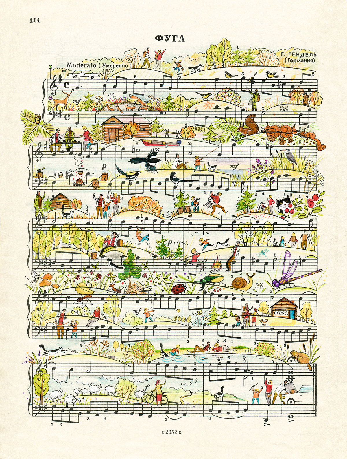 partition-musique-dessin-russe-01