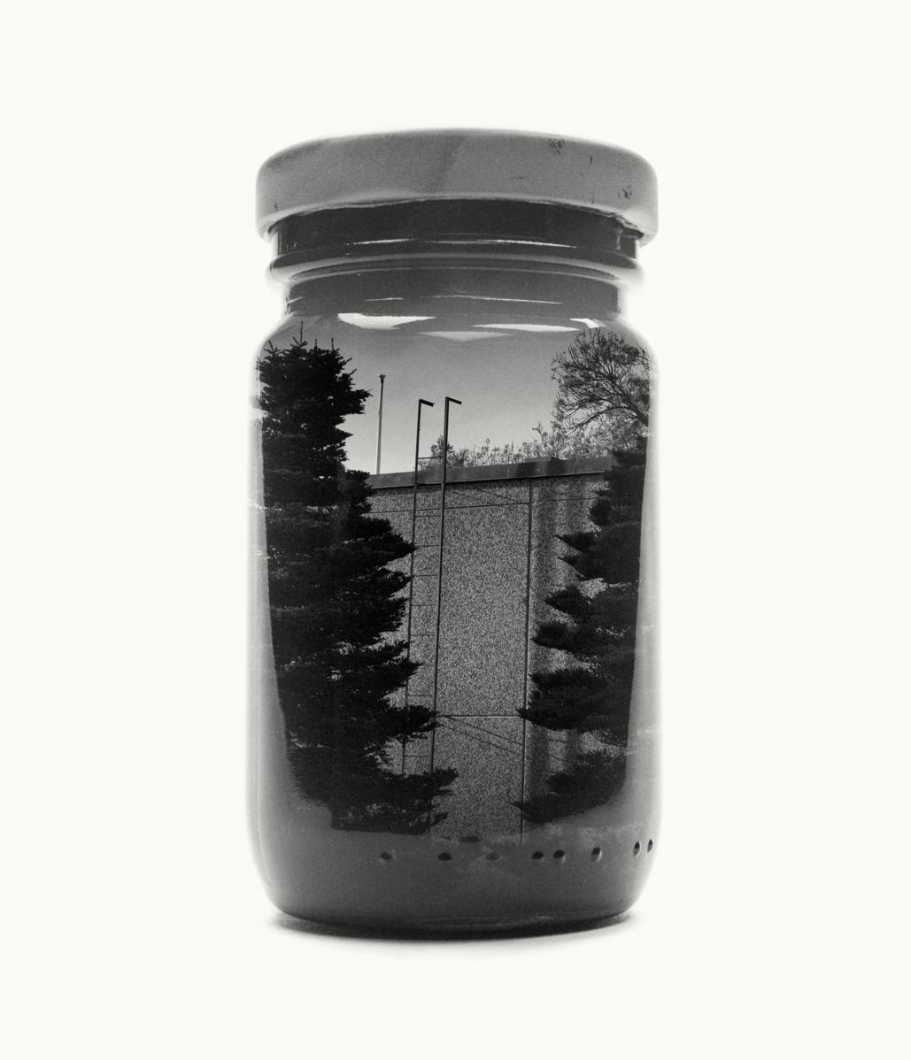 paysage-finlande-bocal-06